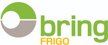 Bring Frigo TA-connect logo